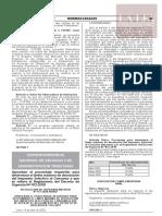 Resolución de Superintendencia N°117-2020/SUNAT