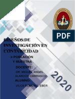 Poblacion y Muestra.docx