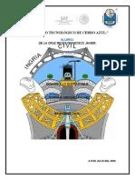 TEMA 1 - ACT.2 Fco. Javier De La Cruz R