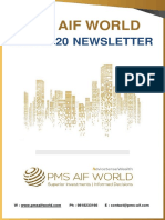 July2020-PMS-Performance-Newsletter
