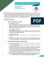 ATA DA 2° REUNIAO EXTRAORDINÁRIA 10-06-2020