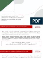 Pulso-Covid-19_-Instituto-Península.pdf