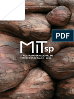 catalogo-MITsp-2020-COMPLETO.pdf