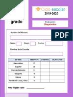 Examen_diagnostico_sexto_grado_2019-2020.docx