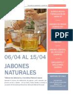 Jornadas-Chile-2018.pdf