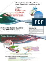 Estructura PPT Grupos (1)