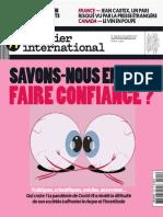 Courrier International - 9 Juillet 2020.pdf