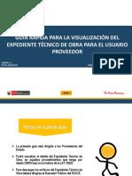 Guia Rapida Expediente Tecnico de Obra.pdf
