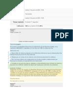 evaluacion modulo 4_prevencion violencia adolescencias