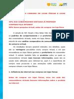 spc_brasil_analise_compras_on_off_maio_20151
