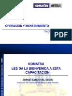 TRACTOR A ORUGA D65EX.pdf