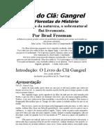 LivrodoClãGangrel.doc