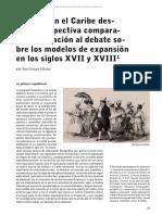Dialnet-HolandaEnElCaribeDesdeLaPerspectivaComparada-2947295.pdf