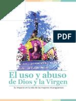 INVESTIGACION_USO_Y_ABUSO_DIOS_LAVIRGEN