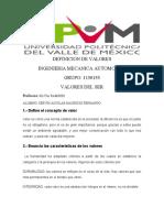 ACTIVIDAD 2 VALORES DEL SER.doc