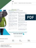 Evaluacion final - Escenario 8_ PRIMER BLOQUE-CIENCIAS BASICAS_PROBABILIDAD-[GRUPO5]