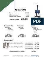 Prix%20%202020%20Pack%20F300.pdf