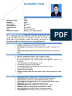 Md-Bilal-HSC-CV.pdf