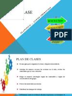 PLAN DE CLASES.pptx