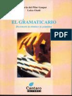 Gaspar,Otañi_Gramaticario_compl