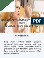 POST-PARTUM-BLUES.pptx