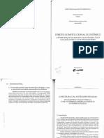 poderdepolícia.JoséVicente.pdf