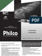 TV PH39F33DSG.pdf