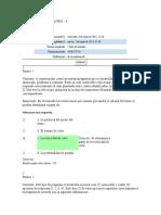 Evaluación Nacional 2012_procesos de manufacturas