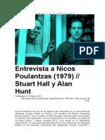 Entrevista a Nicos Poulantzas 1979.docx