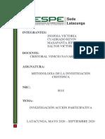 P2_TAREA3.pdf