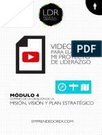 guia-proyecto-modulo4-R