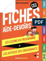 Fiches_aide-devoirs_CE2.pdf