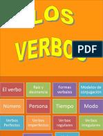 TEMA 1.1. - VERBOS.ppt