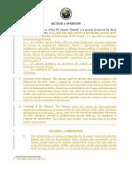 People-Manual-final-BOC-FOI