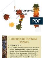SOURCES OF BUSINESS FINANCE [Compatibility Mode].pdf