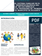Poster_Proyecto final (1)