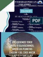 FILOSOFÍA_MATERIALISMO_3°CICLO.pptx