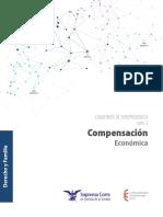 Compensación Económica-Versión Final 8 de Julio