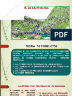 TEORIAS  DE CONFLICTOS 2.pdf