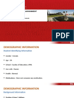 CASE CONSEPTUALIZATION DARRON.pptx
