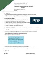 GERSON EMILIO CHACON FELIX - LAB 2-2020-I- CIRCUITOS DIGITALES I-Compuertas logicas universales - NAND y NOR (1)