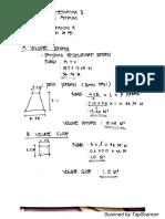 Tugas 1.Matematika 2. Moh.Fachry Ramadhan. F221 18 141(1)