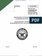 MIL-STD-746A.pdf