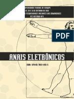 AnaisIH-VIII.pdf