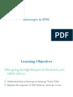 lesson-i-interrupts-8086.pdf