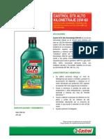 GTX-ALTO-KILOMETRAJE-25W-60