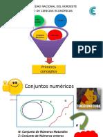 1 Conjuntos Numéricos_47da528bd9633df7e917588caa98c421