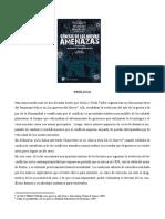 Génesis de las Nuevas Amenazas.pdf