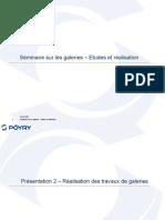 Dierolf-Poyry-090930_ Seminare_2_fr02-   10.ppt