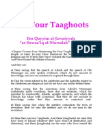 the Four Taaghoots.pdf